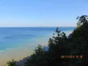 Mangosjourney aug18 033
