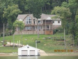 mangosjourney Tennessee River Oct 1 014