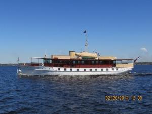 mangosjourney St Johns River Mar 3 020